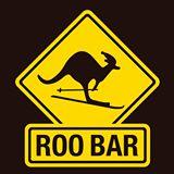 Roo bar – Australian pub in the heart of Vienna