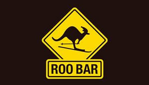 Roo bar – Australian pub in the heart of Vienna